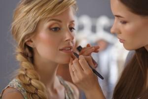 International Makeup Artists