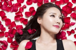 Korean Makeup Artists