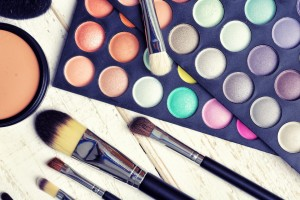 Personal Makeup Artists