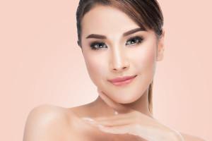 Prestige Makeover - Blog