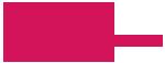 Prestige Makeover Logo