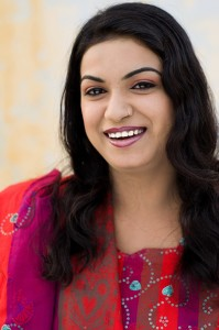 Punjabi WeddingMakeup Artist