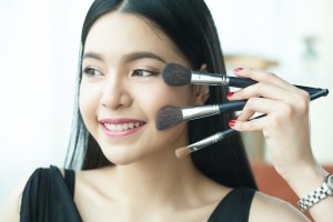 Top Makeup Artist