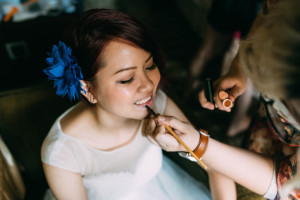 Wedding-Day-Makeup-Artist
