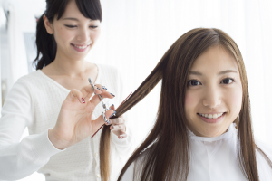 makeover services